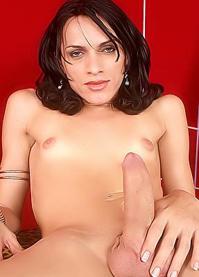 Arousing Ts Whore